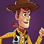 Woody tabber