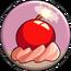 CHERRY BOMB-0