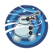 Olaf-skill2