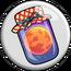 JAR OF MARS-0