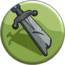 DULL SWORD