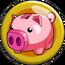 PIGGY BANK-0