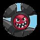 Megabot spin