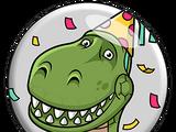 Party Rex