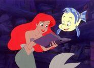 215px-Little-Mermaid-movie-07-1-