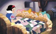 180px-Snow-White-and-the-Seven-Dwarfs-1-