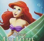 Ariel-Diamond-Edition-DVD-Artwork