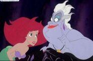 215px-Ariel and Ursula-1-