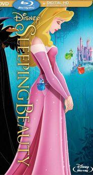 Aurora-Sleeping-Beauty-Diamond-Edition