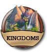 KingdomsBtn