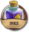 InksBtn