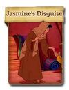 Jasmine's Disguise