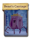 Beast's Carriage