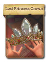 Lost Princess Crown