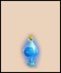 Wisp Blue
