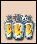 15 Fuel