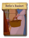 Belle's Basket