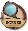 ScenesBtn