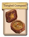 Tangled Compass