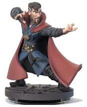 Doctor Strange Disney Infinity