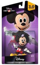 Mickey Mouse Disney Infinity 3.0