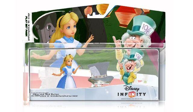 File:Alice in wonderland play set.jpg