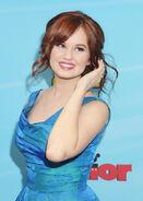 Debby+Ryan+2012+13+Disney+Channel+Worldwide+RPRtAiPuJFUl