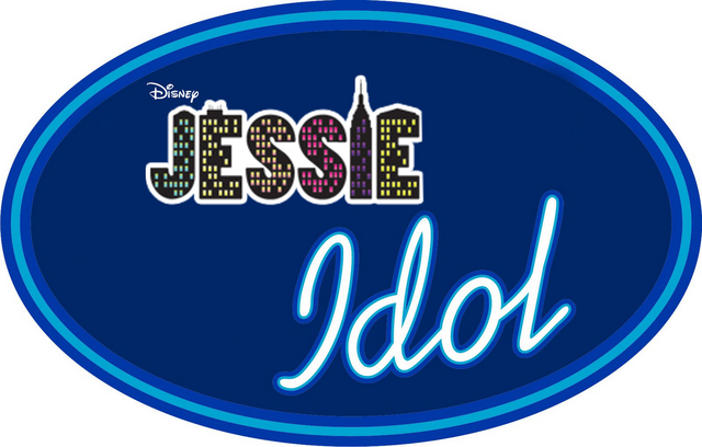 File:Jessie idol.png
