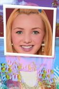 Emma Fish