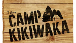 CampKikiwakaBUNK'DLogo