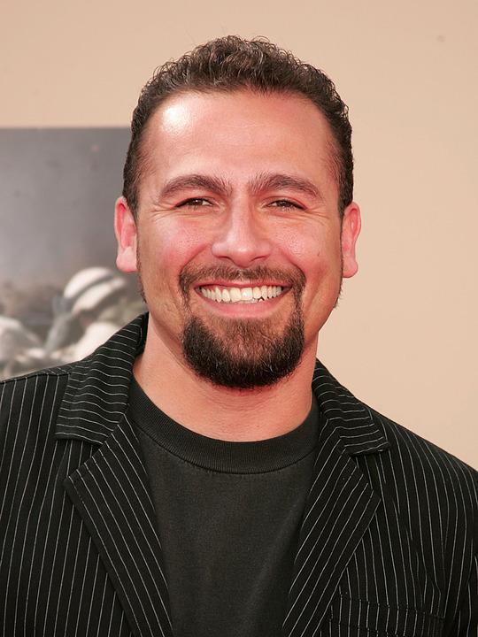 Lombardo Boyar Jessie Wiki Fandom Powered By Wikia