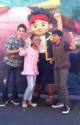 Jessie-Cast-Jake-And-The-Never-Land-Pirates