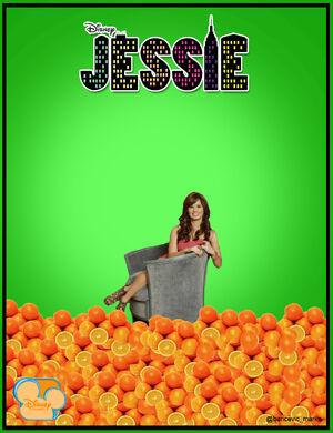 JessieDisneyPosterSeason2