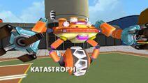 Cubix Robots For Everyone Katrastophe
