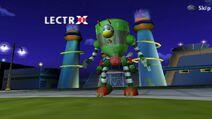 Cubix Robots For Everyone Lectrix