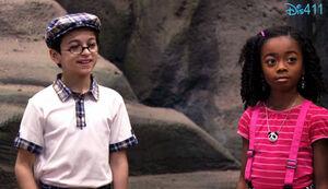 Jessie-episode-july-5-jj-totah-skai-jackson