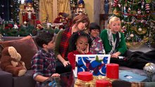 JSE 106 ChristmasStory episode a35fc9bc-7893-4157-9645-8cf309d21dc0 4274998 220x124