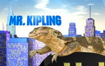 Mr kipling full 1 474x302-1-