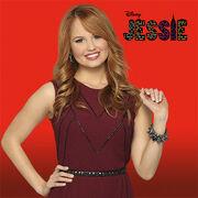Jessieseason4pic