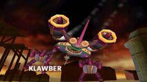 Cubix Robots For Everyone Klawber