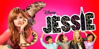 Jessie12