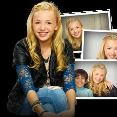 Pics of Emma