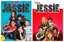 Oye Jassie Jessie