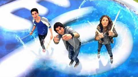 This August on Disney Channel - Disney Channel Official
