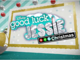 Good Luck Jessie: NYC Christmas/Gallery