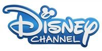 Disney channel 5-22-14