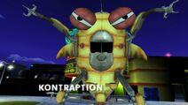Cubix Robots For Everyone Kontraption