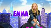 Emma Ross1