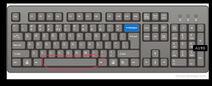 9ED9C8C8-D764-4238-8FE4-C64FD2DC6F22