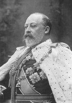Eduard VII